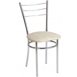 Krzesło Marco beż (Furnitex)