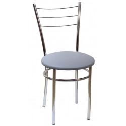 Krzesło Marco eco szary (Furnitex)
