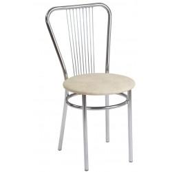 Krzesło Vega beż (Furnitex)
