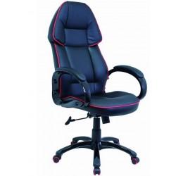Fotel obrotowy QZY-1147B (Furnitex)