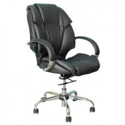 Fotel Obrotowy JSQ-0807