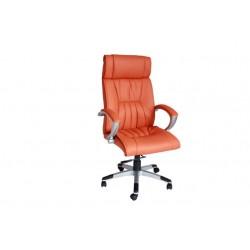 Fotel obrotowy QZY-0812C (Furnitex)