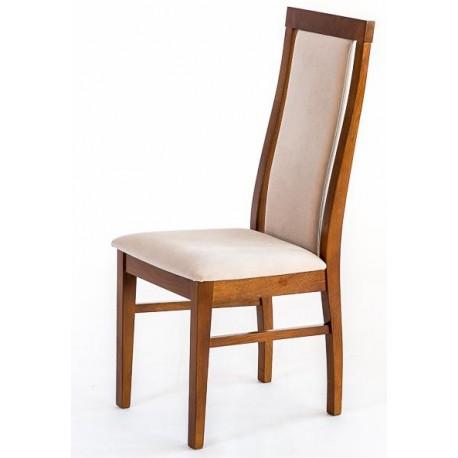 Krzesło Alfa (Bukowski)