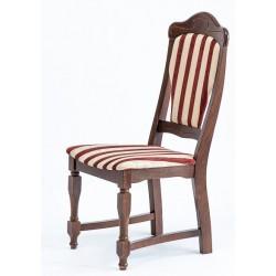 Krzesło Baron (Bukowski)