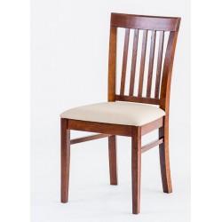 Krzesło Ewita (Bukowski)