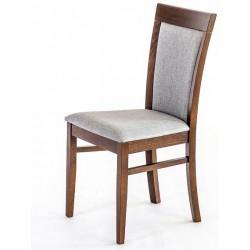 Krzesło Ewita 2 (Bukowski)