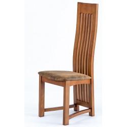 Krzesło Figaro (Bukowski)