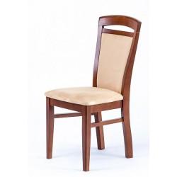 Krzesło Kent (Bukowski)