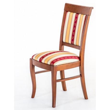 Krzesło Lord (Bukowski)