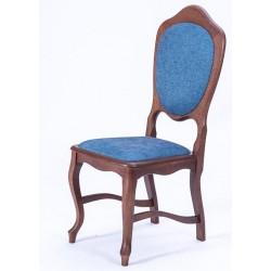 Krzesło Ludwik (Bukowski)