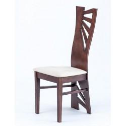 Krzesło Miron (Bukowski)