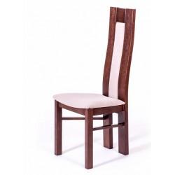 Krzesło Wiktor T (Bukowski)