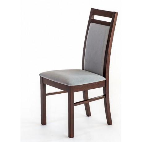 Krzesło Zefir  (Bukowski)