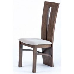 Krzesło Gordon (Bukowski)