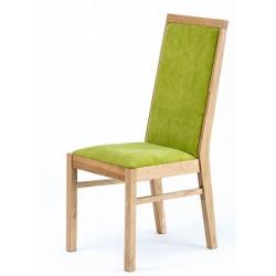 Krzesło Infinity (Bukowski)