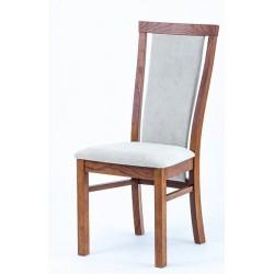 Krzesło Lagos (Bukowski)