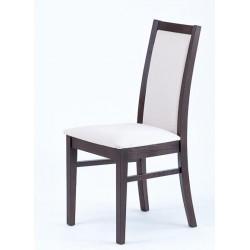 Krzesło Miracle (Bukowski)