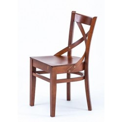 Krzesło Opal var (Bukowski)