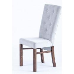 Krzesło Sunset (Bukowski)