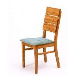 Krzesło Insignio (Bukowski)