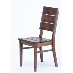 Krzesło Insignio Lite (Bukowski)