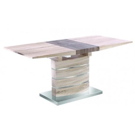 Stół rozkładany DT-M6208 (furnitex)