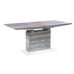 Stół rozkładany DT-M6209 (furnitex)