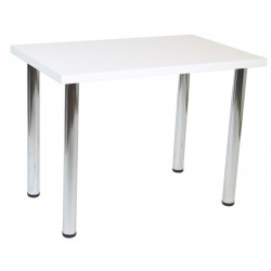 Stół S02 biały (furnitex)