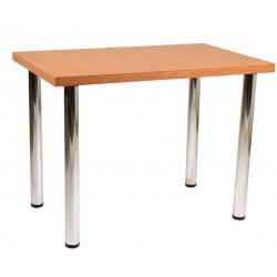 Stół S02 olcha (furnitex)