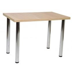 Stół S02 sonoma (furnitex)