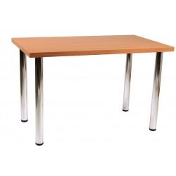 Stół S03 olcha (furnitex)
