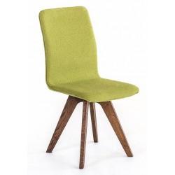 Krzesło Velvet (Bukowski)