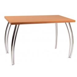 Stół S06 olcha (furnitex)