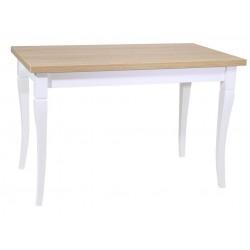 Stół S11 sonoma (furnitex)