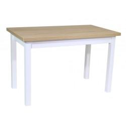 Stół S12 sonoma (furnitex)