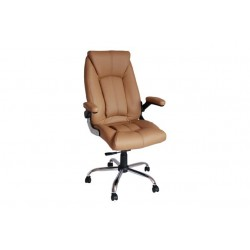Fotel obrotowy QZY-0927 (Furnitex)