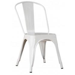 Krzesło Loft białe (furnitex)