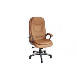 Fotel obrotowy QZY-1004 (Furnitex)