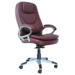 Fotel obrotowy QZY-1015 (Furnitex)