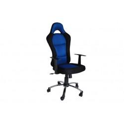 Fotel obrotowy QZY-1109C (Furnitex)