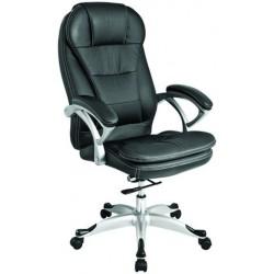 Fotel obrotowy QZY-1135 (Furnitex)