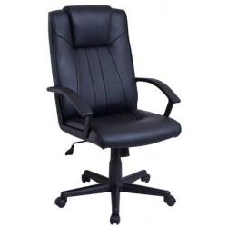 Fotel obrotowy QZY-1145 (Furnitex)