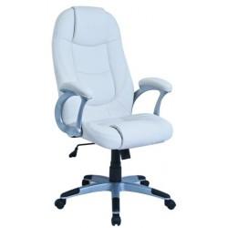 Fotel obrotowy QZY-1146 (Furnitex)