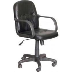 Fotel Obrotowy QZY-2202D
