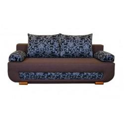 Sofa Rimini (kraszewice)