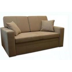 Sofa Vera  (kraszewice)