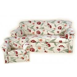Sofa Teneryfa  (kraszewice)