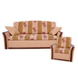 Sofa Sawa  (kraszewice)