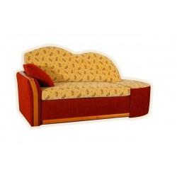 Sofa Samoa (kraszewice)