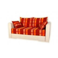 Sofa Odessa (kraszewice)